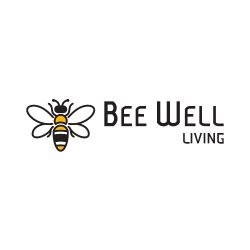 BeeWell-Living.small_