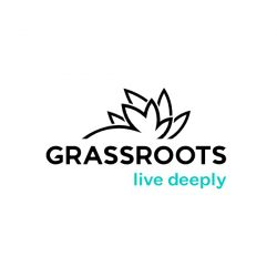 Grass-Roots-Logo copy