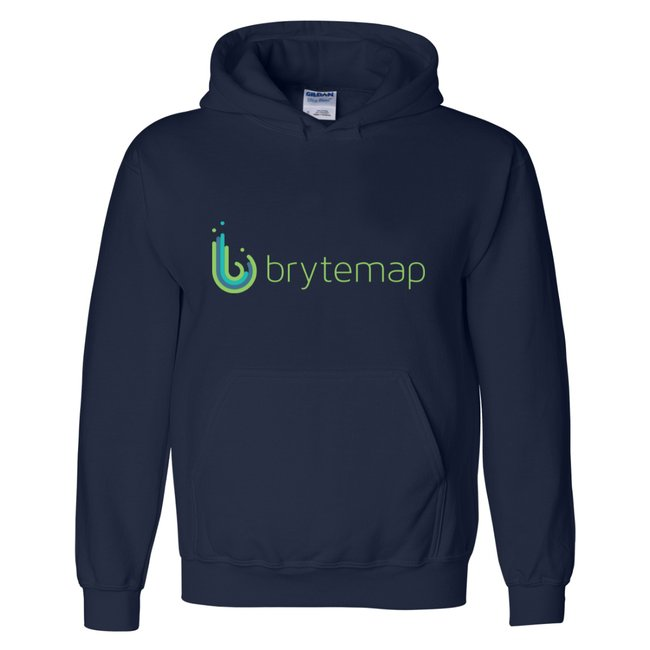 BryteShop Consumables Online