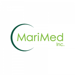 MariMed_Inc_logo_transparent