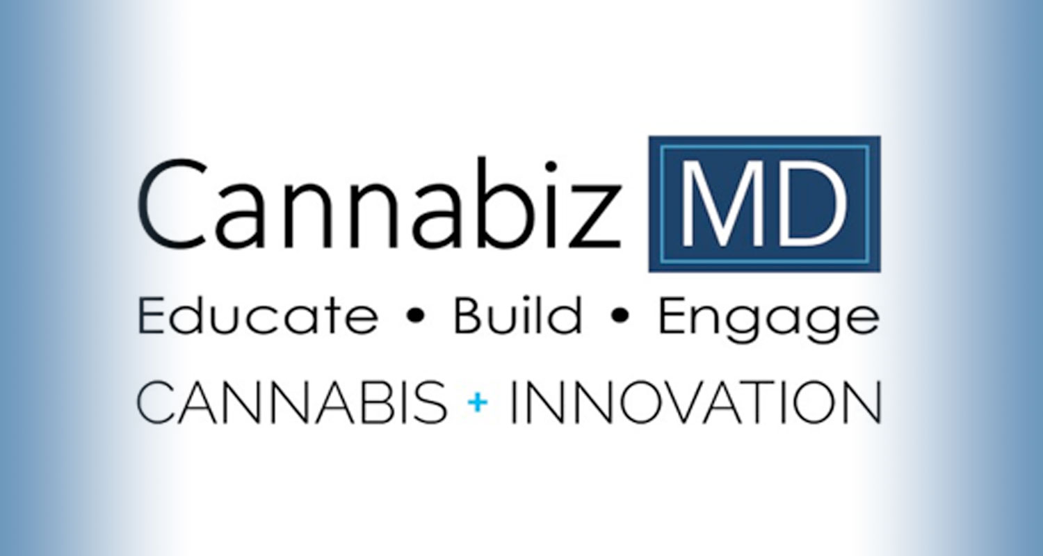 Cannabis + Innovation – This Week!