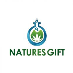 naturesGift